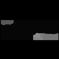 microsoftgold-partners-grey